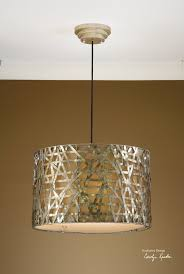 Home Lighting by 133 Best 04 Dream Home Lighting Images On Pinterest Lighting