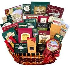 gourmet gift baskets coupon 49 best gift basket images on gift basket ideas