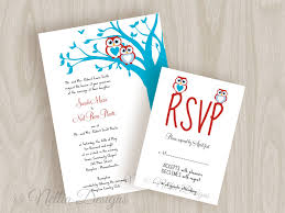 wedding invitations wording unique popular wedding invitation 2017