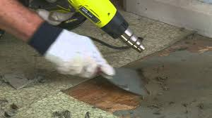 Removing Glue From Laminate Flooring Flooring Exceptional How To Remove Vinylg Images Inspirations