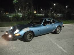 1970 opel cars badmonkeyracing 1970 opel gt specs photos modification info at