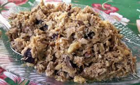 toutes les recettes de cuisine recettes bringelle toutes les recettes bringelle cuisine créole