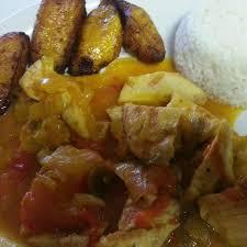 la cuisine de louisa la estancia de luisa lunch specials 7 99 from tuesday through