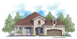 energy saving house plans seven stylish energy efficient floor plans ecobuilding pulse