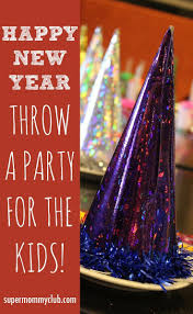 best 20 kids new years eve ideas on pinterest u2014no signup required