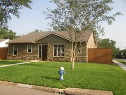collection different types of bungalow houses photos free home