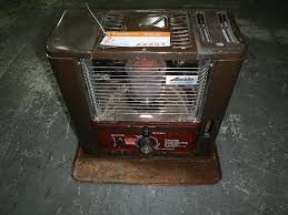 rite temp heater temperature programming u2013 house photos