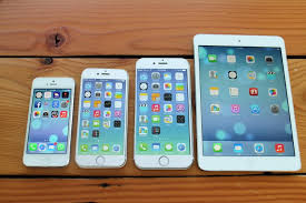 do you crave a new iphone planned obsolescence is to blame