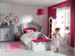 peinture chambre ado fille design d u0027intérieur de maison moderne couleur chambre fille ado