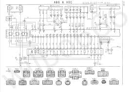 lexus is300 drawing 2jzgte wiring diagram 3sgte wiring diagram u2022 wiring diagrams