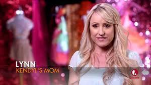 dance moms season 3 episode 2 new reality dance moms s 6 e 6 abby s new favorites video dailymotion