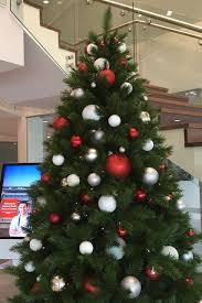 corporate trees my christmas