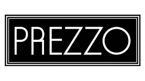 prezzo bid prezzo confirms cva bid including closure of 94 blackbook