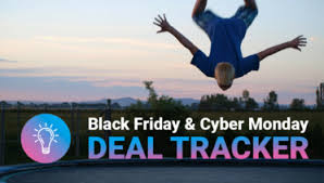 trampoline black friday sale black friday trampolines trampoline for your health
