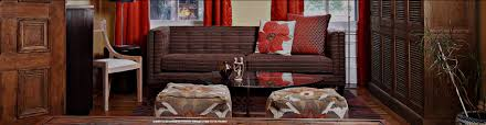 down2earth interior design website design motech development