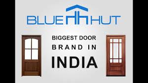 bluehut doors best wooden doors supplier buy doors online