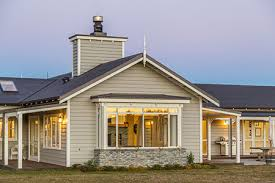 country style houses country style homes christchurch canterbury home builders