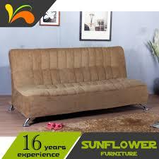 Sofa Design Modern Furniture Sofa Modern Furniture Sofa Suppliers And