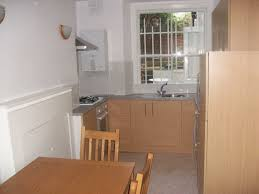 property to rent collingham place earls court sw5 astberrys