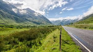 classic scotland 8 days 7 nights nordic visitor