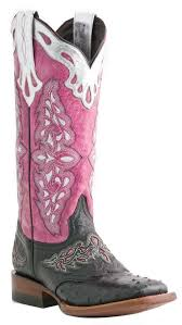 womens quill boots 51 best lucchese boots images on cowboy boots