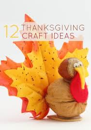 12 thanksgiving craft ideas for spaceships and laser beams