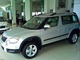 skoda yeti india an ownership review edit now sold page 31