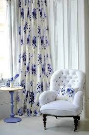Blue Bedroom Curtains Ideas Bedroom Curtains Blue And White White Bedroom Design