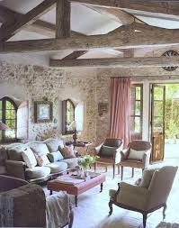 modern country living room ideas living room rustic living room ideas pinterest rustic country