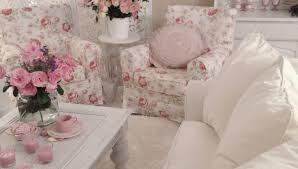 Floral Sofas In Style Sofa Modern Shabby Chic Traditional Style Sofa Acceptable Shabby