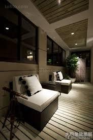 1210 best balcony design ideas images on pinterest balcony