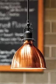 Lighting Fixtures Industrial light fixtures awesome detail ideas copper light fixtures copper