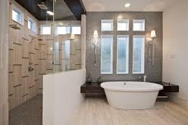 candice bathroom designs candice bathrooms bathroom contemporary with walk in shower