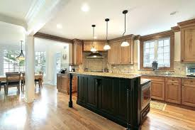 center kitchen islands kitchen island center kitchen island design fancy designs with