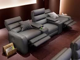 sofa relaxfunktion elektrisch heimkino sofakollektion seano sofanella
