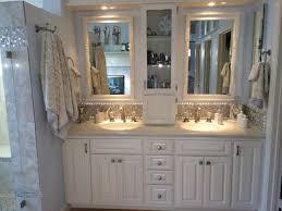 crystal cabinet door handles stylish round crystal cabinet door pull knobs crystal drawer pulls