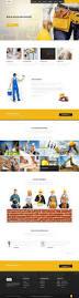 huge u2013 multipurpose psd template psd templates and web inspiration