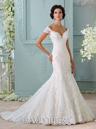 wedding dresses in the uk bridal apparel leeds designer bespoke dresses hire service