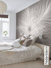 ideen tapeten schlafzimmer einfach tapetenmuster für schlafzimmer tapeten ideen ziakia