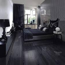 Black Vinyl Plank Flooring Supreme Click Elite Waterproof Lvt Vinyl Plank Vinyl