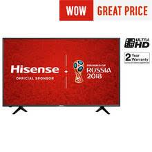 best deals on 70 4k tvs 0n black friday 50 0 televisions argos