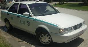 file nissan tsuru b13 taxi jpg wikimedia commons