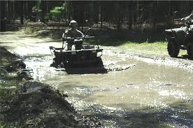 four wheelers mudding quotes militaryatv com training atv safety training
