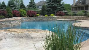 u pa custom pool ideas home planning swimming simple swimming pool