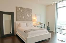 Great Bedroom Ideas For Women On Interior Design Plan With Bedroom - Bedroom designs for women