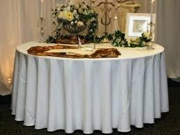 linen rentals san diego table cloth rental amazing linen rentals tablecloths for rent rent