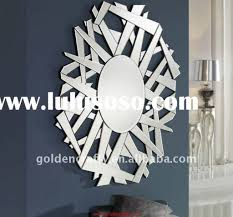 Decorative Wall Art by Wonderfull Decorative Mirror Wall Art Inspirations Interior