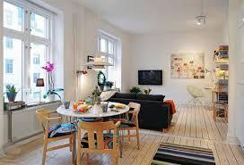 come arredare la sala da pranzo gallery of come arredare un piccolo soggiorno 7 idee sala da