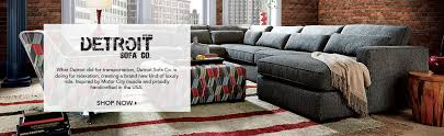 Home Design Store Michigan Art Van Furniture Affordable Home Furniture U0026 Mattress Stores