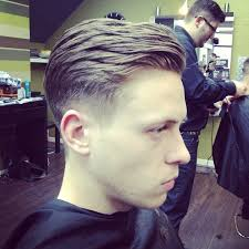 what is the difference between layering and tapering long hair taper hairstyle for women man
